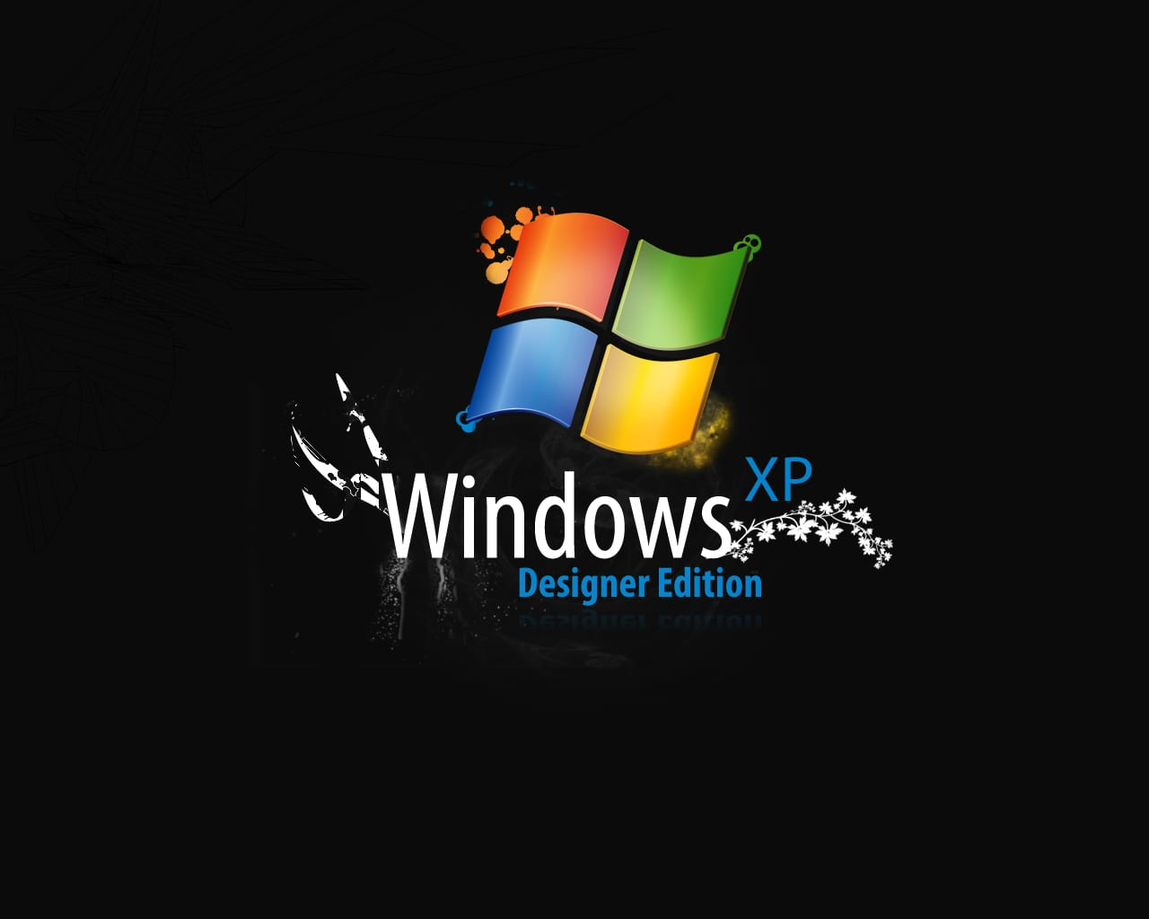 , Windows XP doch mit Support nach April 2014