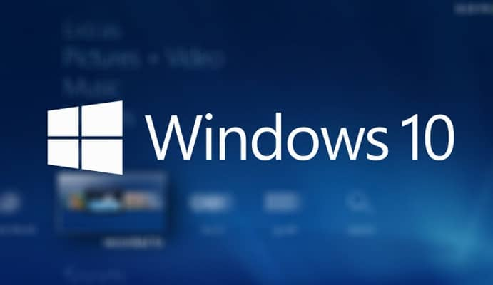 , Windows 10 kommt am 29. Juli